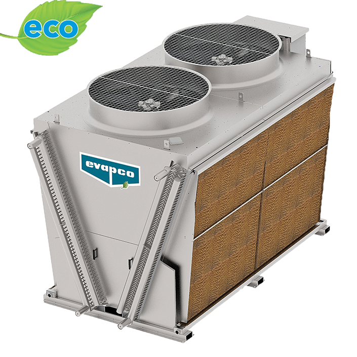 eco air adiabatic